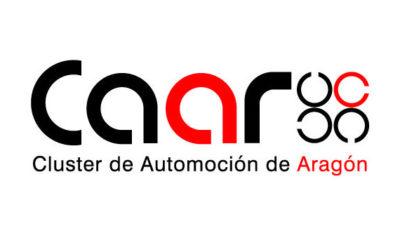 Clúster de Automoción de Aragón