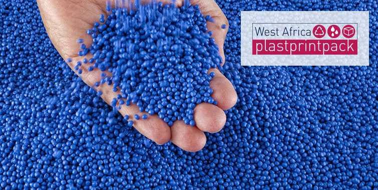 Feria Plastprintpack África