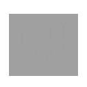 icono presentacion