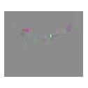icono silenpur 1