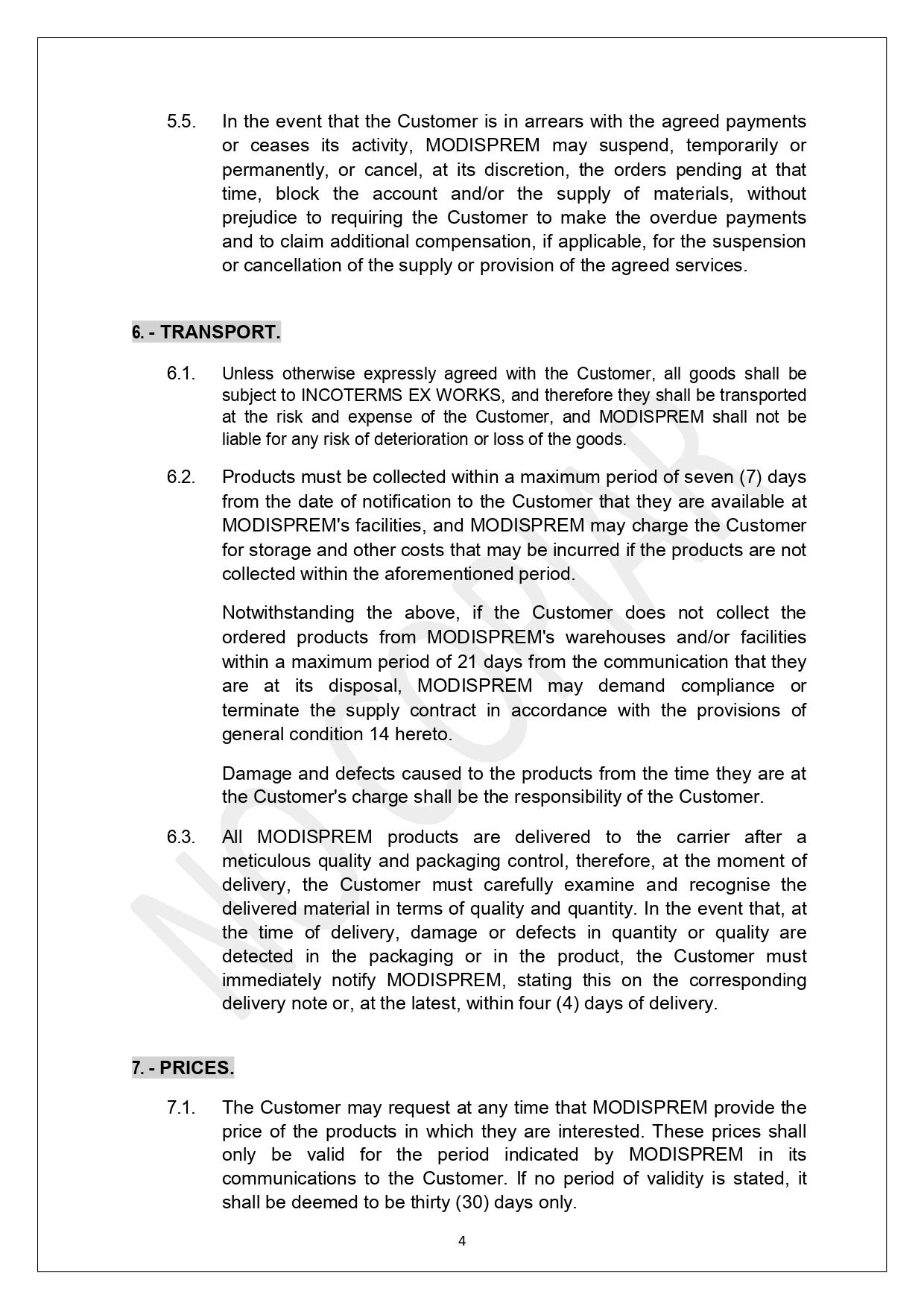 Condicions Generals de Venta EN pages to jpg 0004