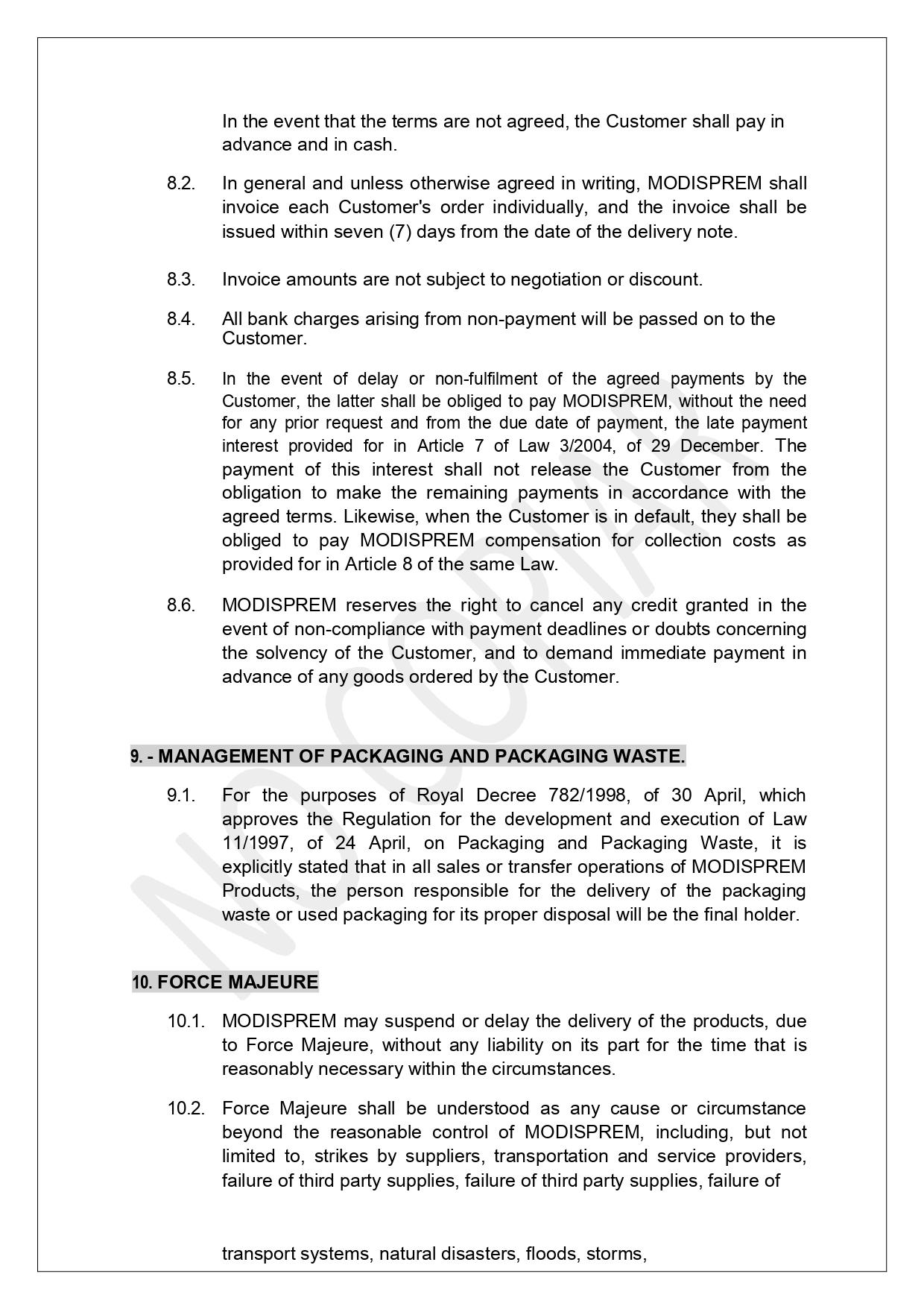 Condicions Generals de Venta EN pages to jpg 0006