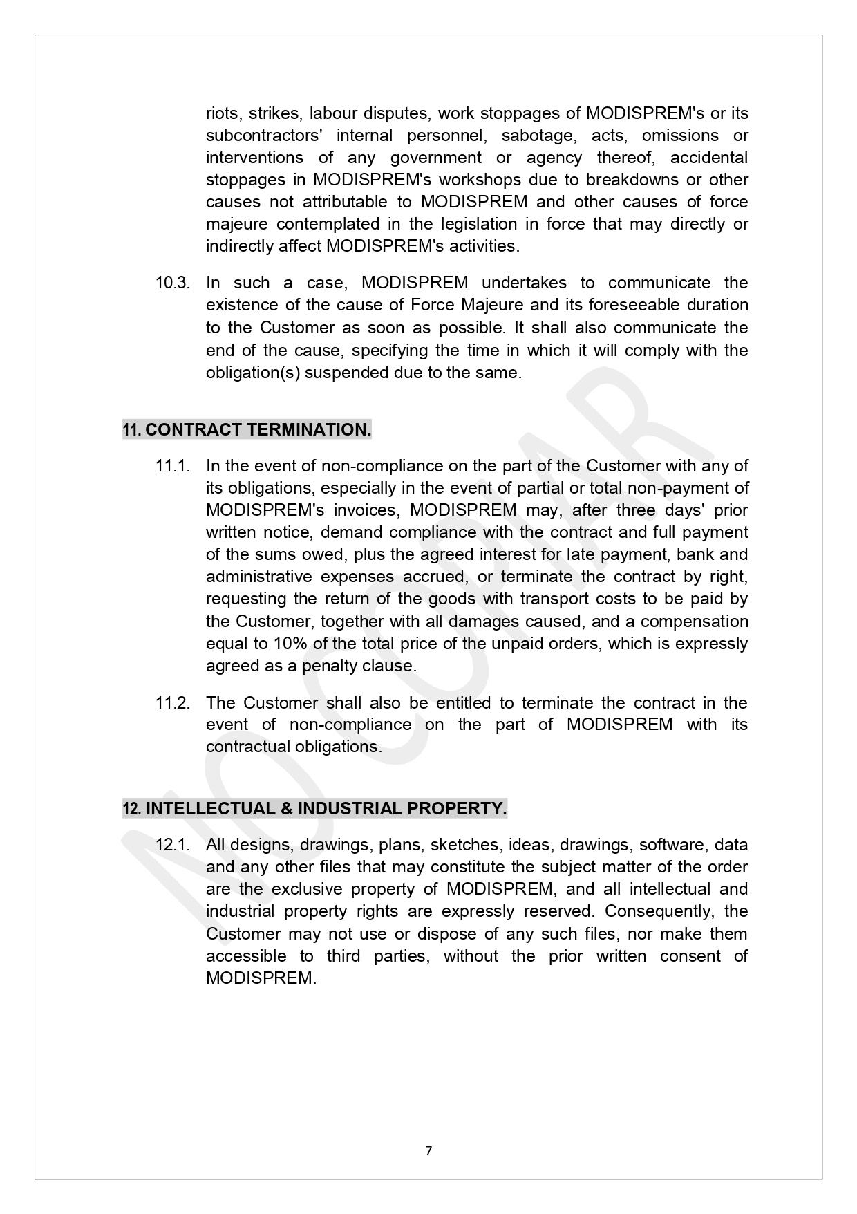 Condicions Generals de Venta EN pages to jpg 0007