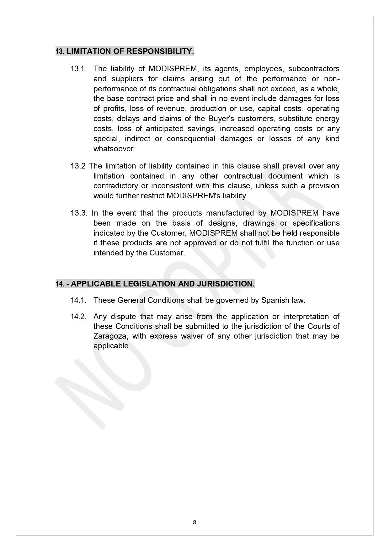 Condicions Generals de Venta EN pages to jpg 0008